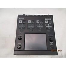 Korg ELECTRIBE 2 Synthesizer