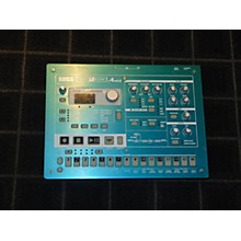 Korg ELECTRIBE A-MKII Synthesizer