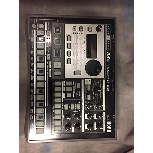 Korg ELECTRIBE EM-1 Production Controller-thumbnail