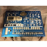 Korg ELECTRIBE EMX1SD Production Controller