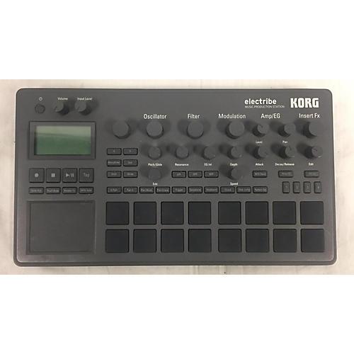 Korg ELECTRIBE MIDI Controller