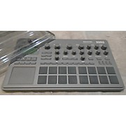 Korg ELECTRIBE MultiTrack Recorder