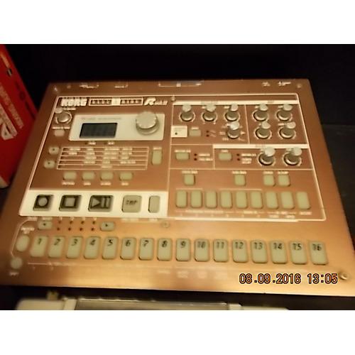 Korg ELECTRIBE R MKII Sound Module