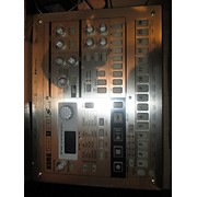 Korg ELECTRIBE S MK2 Production Controller