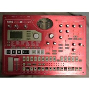 Korg ELECTRIBE SX ESX1SD Production Controller