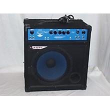 Ashdown ELECTRIC BLUE 130 Bass Combo Amp
