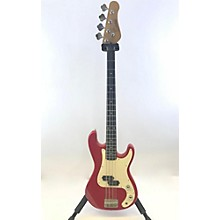 ENCORE ELECTRIC Electric Bass Guitar