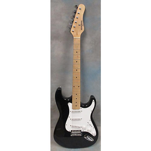 Behringer ELECTRIC GUITAR Solid Body Electric Guitar-thumbnail