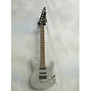 Laguna ELECTRIC GUITAR Solid Body Electric Guitar