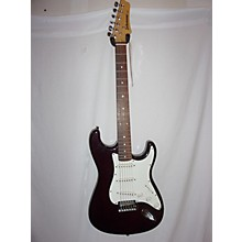 Johnson ELECTRIC GUITAR Solid Body Electric Guitar