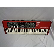 Nord ELECTRO 5D Stage Piano