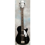 Gretsch Guitars ELECTROMATIC BASS Electric Bass Guitar
