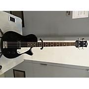 Gretsch Guitars ELECTROMATIC ELECTRIC BASS Electric Bass Guitar