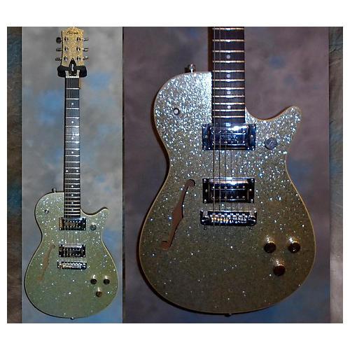 Gretsch Guitars ELECTROMATIC Hollow Body Electric Guitar