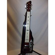Gretsch Guitars ELECTROMATIC LAP STEEL GUITAR Lap Steel