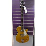 Gretsch Guitars ELECTROMATIC SPARKLE JET Solid Body Electric Guitar