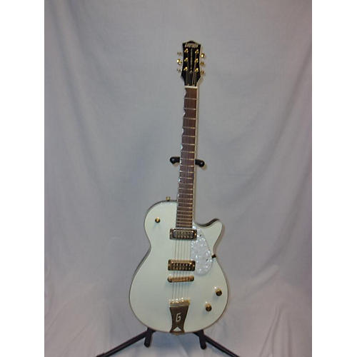 Gretsch Guitars ELECTROMATIC Solid Body Electric Guitar-thumbnail