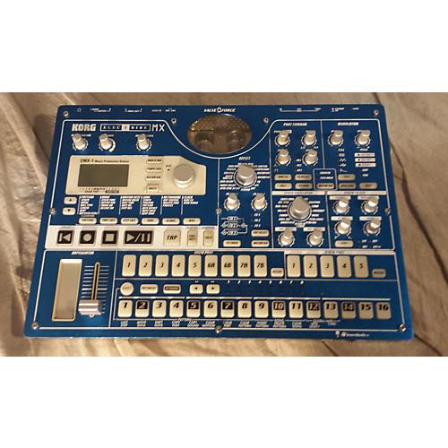 Korg ELECTROTRIBE MX Synthesizer-thumbnail
