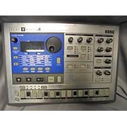 Korg ELECTROVIBE EA-1 Synthesizer
