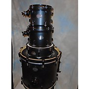 Ludwig ELEMENT SERIES Drum Kit