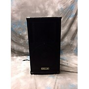 Electro-Voice ELIMINATOR 115 Unpowered Speaker