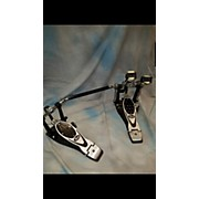 Pearl ELIMINATOR DOUBLE PEDAL Double Bass Drum Pedal