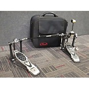Pearl ELIMINATOR DOUBLE PEDAL Misc Stand