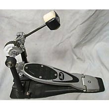 Pearl ELIMINATOR P2000 Single Bass Drum Pedal