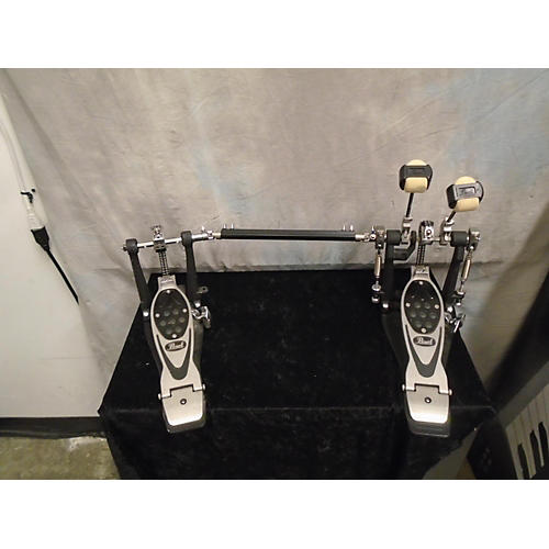 Pearl ELIMINATOR POWER SHIFTER Double Bass Drum Pedal