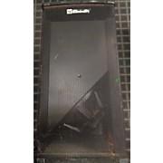Electro-Voice ELIMINATOR SUB Unpowered Subwoofer