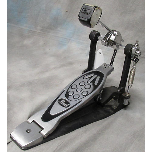 Pearl ELIMINATOR Single Bass Drum Pedal-thumbnail