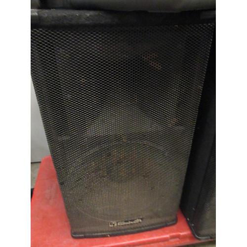 Electro-Voice ELIMINATOR Unpowered Speaker-thumbnail