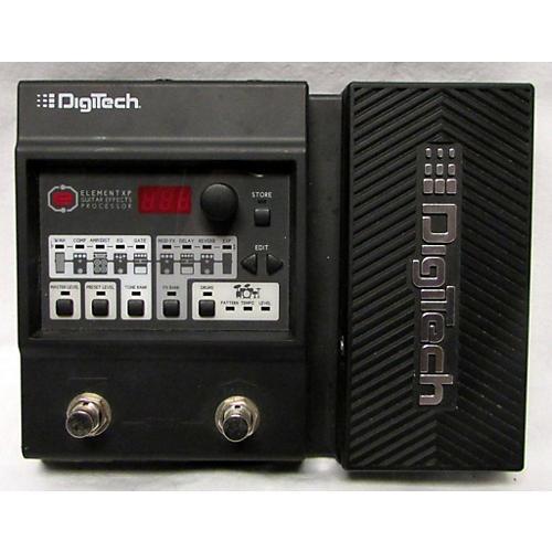 Digitech ELMTXPV Effect Processor-thumbnail