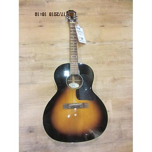 Epiphone ELOOVS Acoustic Guitar