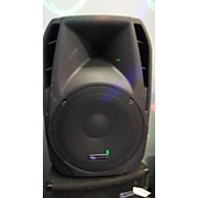 American Audio ELS 15A Powered Speaker