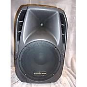 American Audio ELS10A Powered Speaker