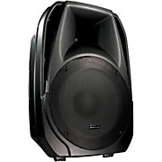 "American Audio ELS12 BT 12"" Active Speaker"