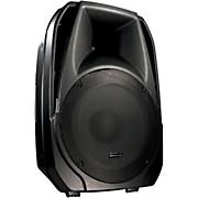 """American Audio ELS12 BT 12"""" Active Speaker"""