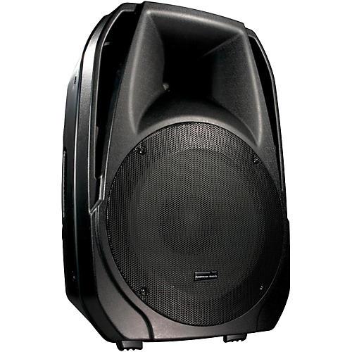 American Audio ELS12 BT 12