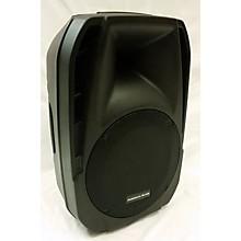 American Audio ELS12A Powered Speaker