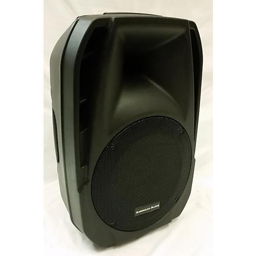 American Audio ELS12A Powered Speaker-thumbnail