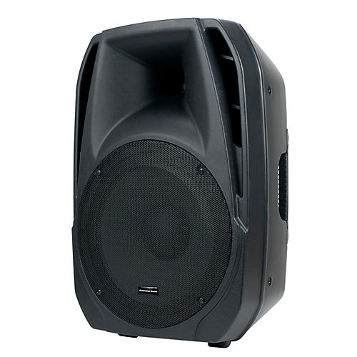 American Audio ELS15A Lightweight 15