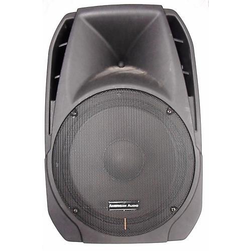 American Audio ELS15A Powered Speaker-thumbnail