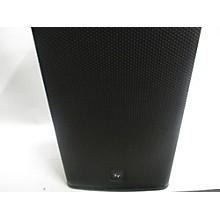 Electro-Voice ELX 115P Powered Speaker