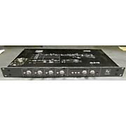 Electro-Voice ELX-1B Line Mixer