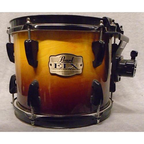Pearl ELX Drum Kit-thumbnail