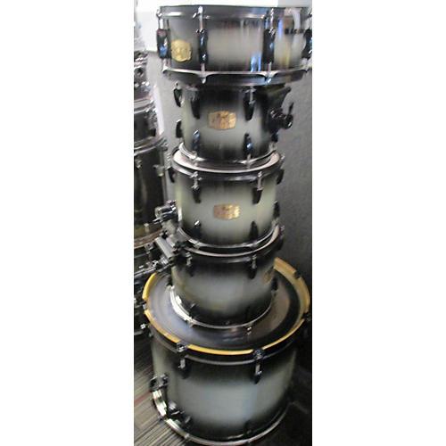 Pearl ELX Export Drum Kit