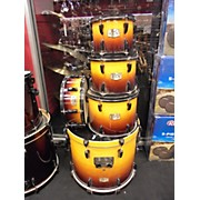 ELX Export Series Drum Kit