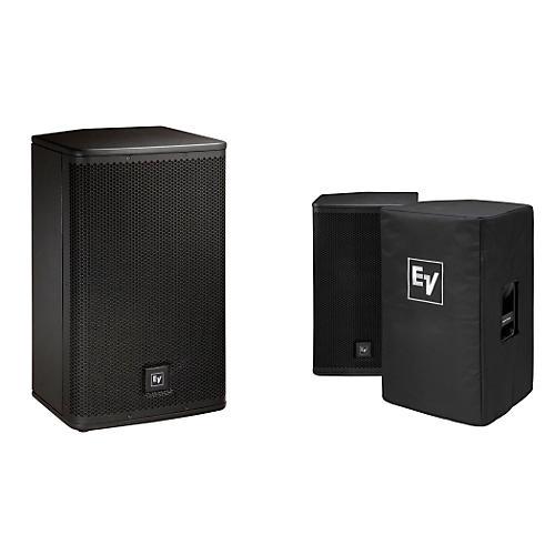 Electro-Voice ELX112 Passive 12