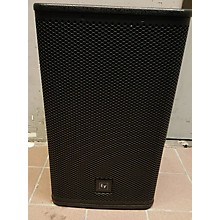 Electro-Voice ELX112 Unpowered Speaker
